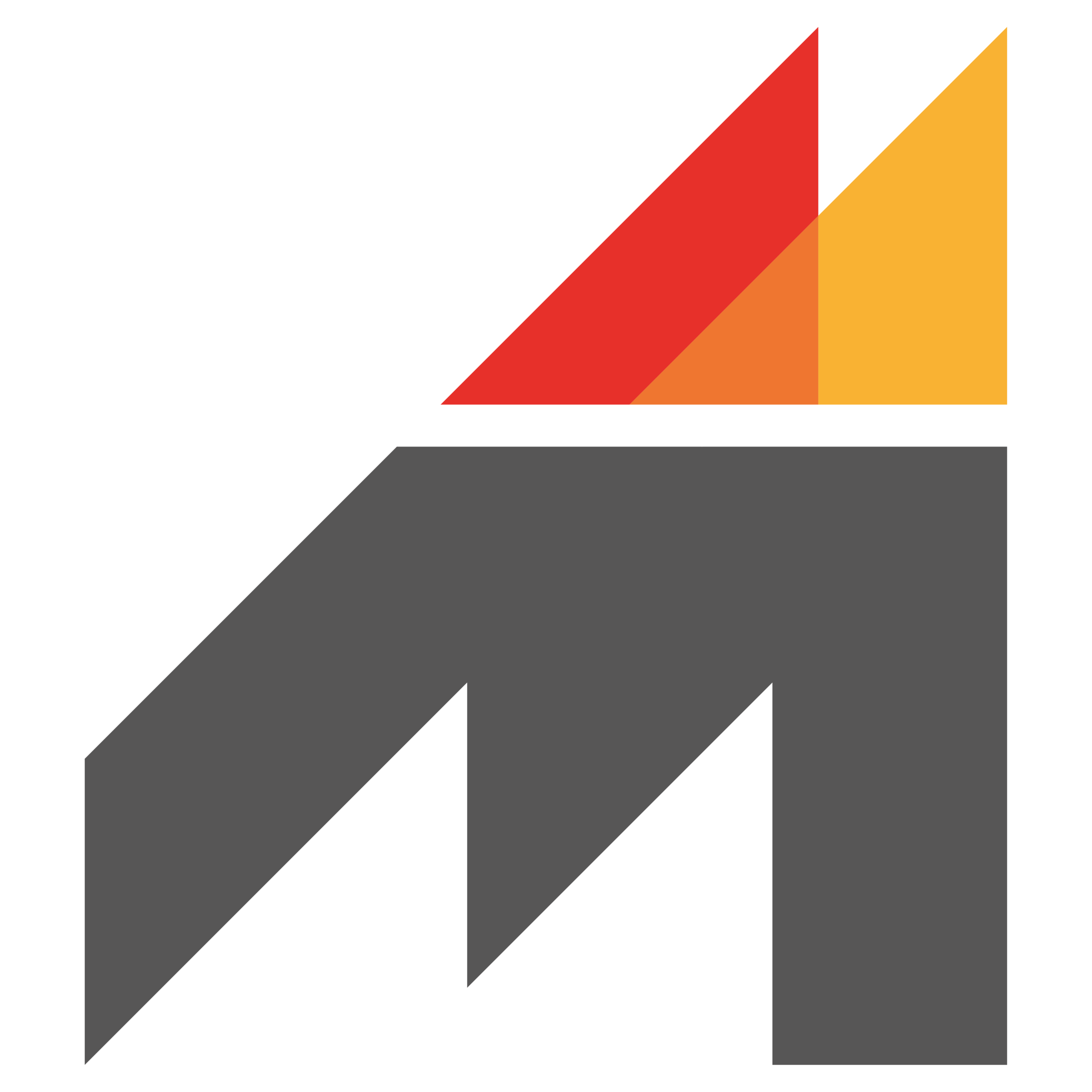 logo MIRONSTAV stavební společnost